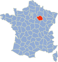 Carte France Département 10.png