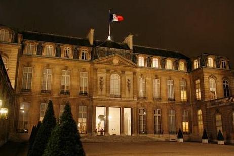 Fichier:President palais elysee.jpg