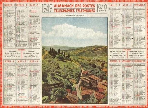 Fichier:Almanach 1949.jpg