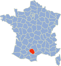 Carte France Département 81.png