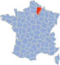 Carte France Département 02.png