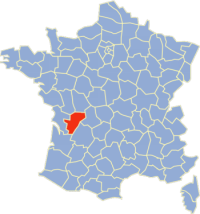 Carte France Département 16.png