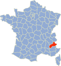 Carte France Département 05.png
