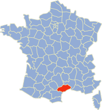 Carte France Département 34.png