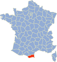 Carte France Département 66.png