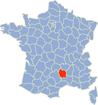 Carte France Département 48.png