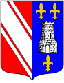 01109 - Blason - Collonges.png