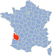 Carte France Département 33.png