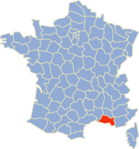 Carte France Département 13.png
