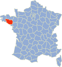 Carte France Département 56.png