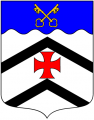 01320 - Blason - Replonges.png