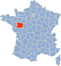 Carte France Département 49.png