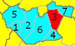 58 - Carte administrative - Villages - La machine.png
