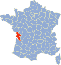 Carte France Département 17.png
