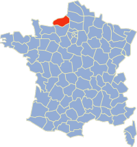 Carte France Département 76.png