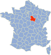Carte France Département 89.png