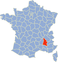 Carte France Département 26.png