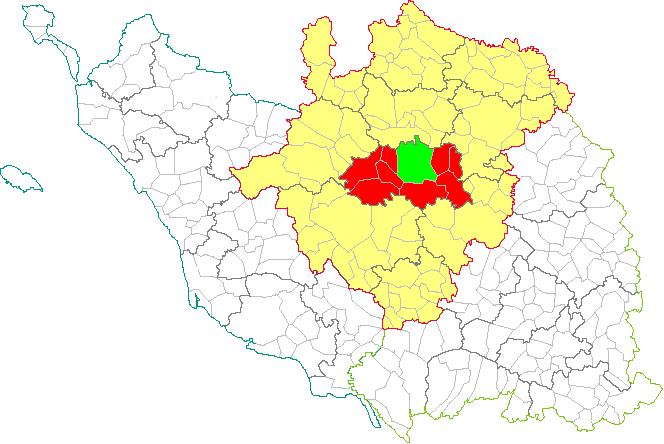 http://fr.geneawiki.com/images/d/df/85_-_Carte_administrative_-_Canton_-_Les_Essarts.png