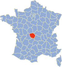 Carte France Département 23.png