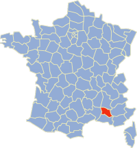 Carte France Département 84.png