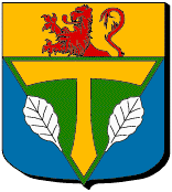 Blason Tremblay-en-France-93073.png