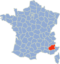 Carte France Département 04.png