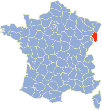 Carte France Département 68.png
