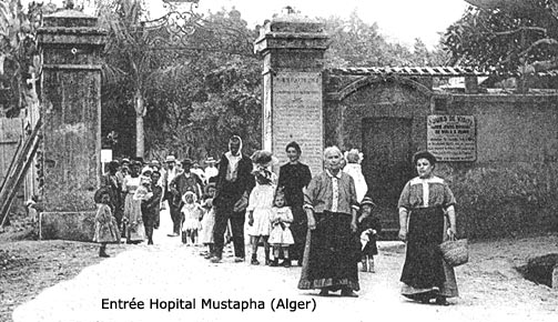 Hôpital Mustapha Entrée.jpg