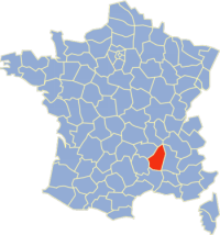 Carte France Département 07.png