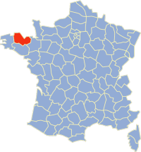 Carte France Département 22.png