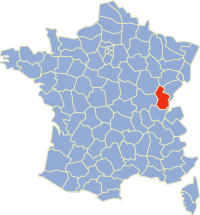 Carte France Département 39.png