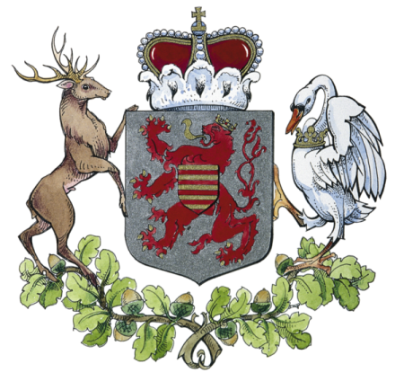 Fichier:Province Limbourg ( Belgium ).png