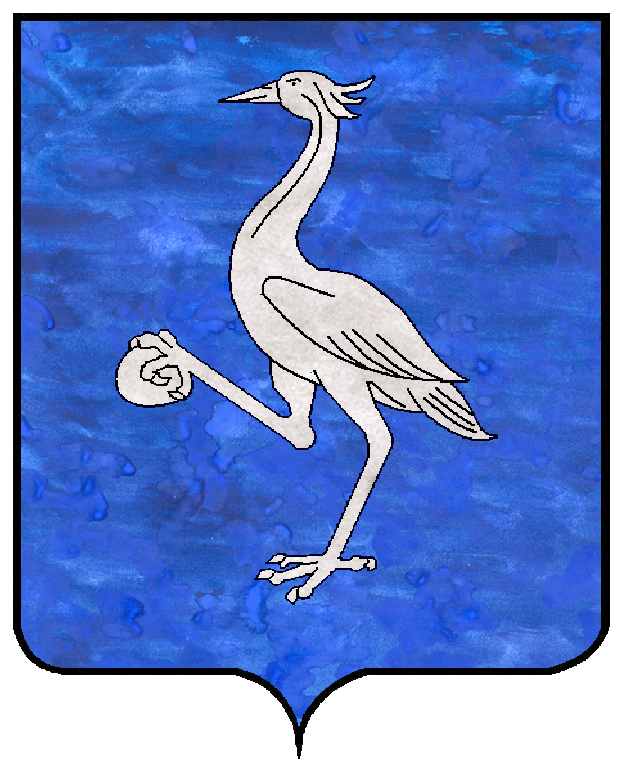 Blason Pellegrue-33316.png