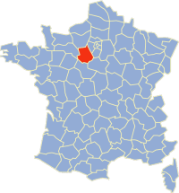 Carte France Département 28.png