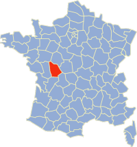 Carte France Département 86.png