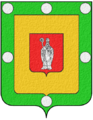 52422 - Blason - Richebourg.png