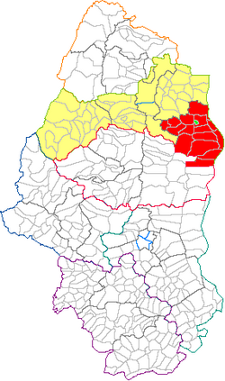 68 - Carte administrative - Canton - Neuf-Brisach.png