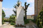 69237 - Saint-Sorlin-Monument aux morts.jpg