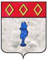 Blason Gouarec-22064.png