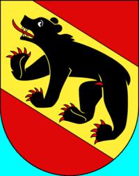 200px-Blason_-_Suisse_-_Berne.png