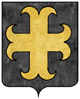 Blason Dominois-80244.png