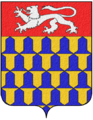 52156 - Blason - Curel.png