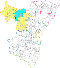 67454 - Schoenbourg carte administrative.png