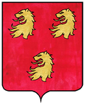 Blason Chassignolles-43064.png