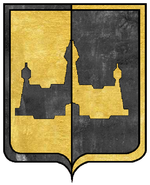 Blason Oullins-69149.png