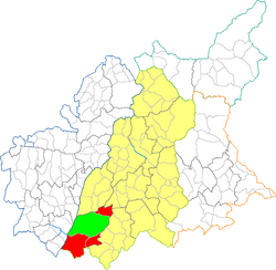 04 - Carte administrative - Canton - Valensole.png
