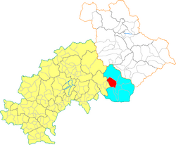 05046 - Embrun carte administrative.png
