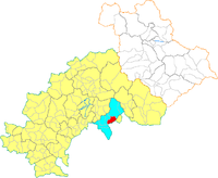 05127 - Rousset carte administrative.png