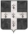 Blason Arnèke-59018.png