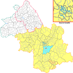 38252 - Montchaboud carte administrative.png